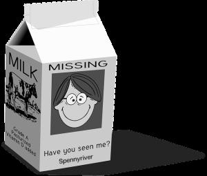 milk-carton-31473_640