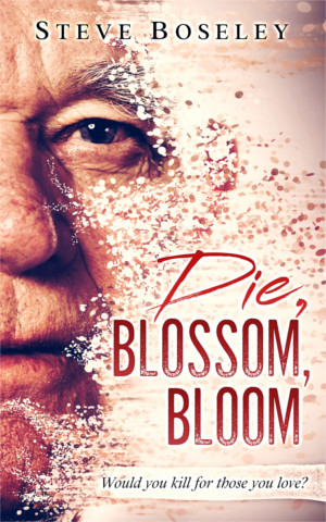 Die blossom bloom short story